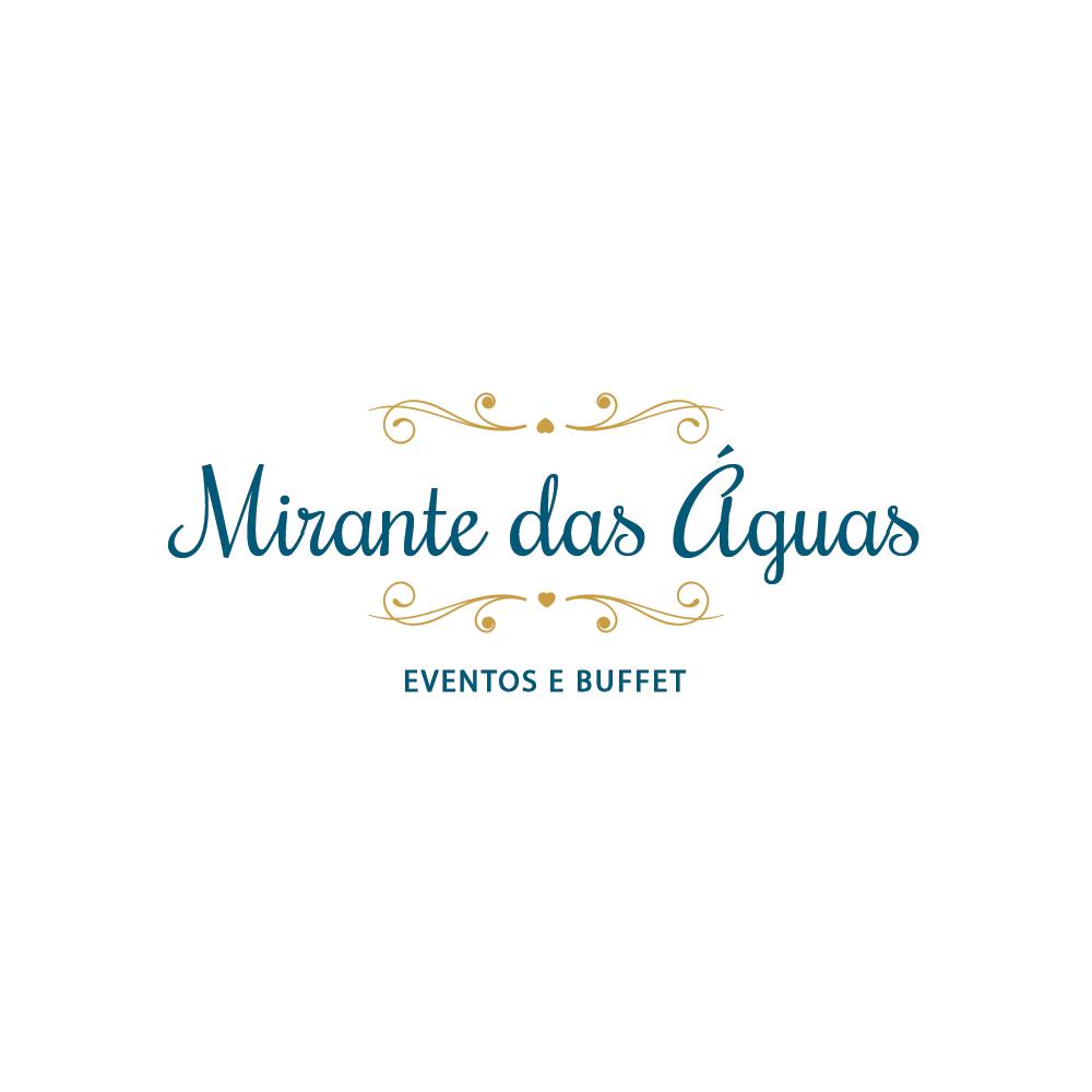 Logo-Eventos-Redondo-01