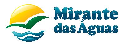 Mirante das Águas - Logo Site-01